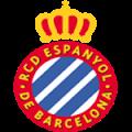 اسبانيول
