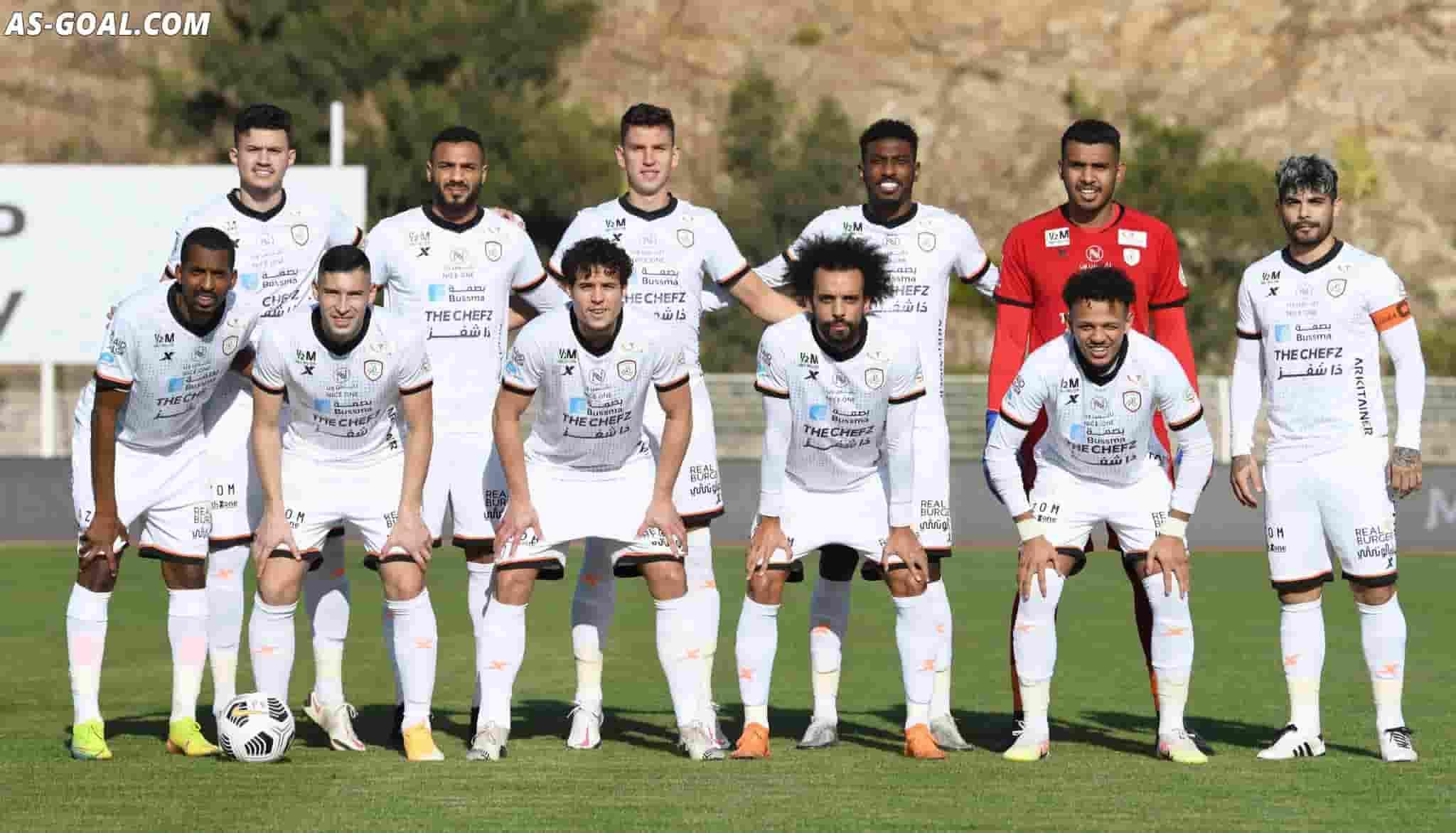 نادي الشباب السعودي يتفاوض مع نجم مانشستر يونايتد