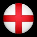 انجلترا