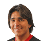 مارسيلو مارتينز