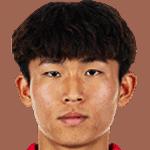 وو-يونغ جونغ