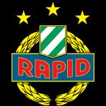 شعار رابيد فيينا