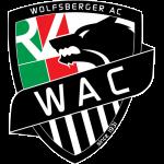 شعار ولفسبرجر