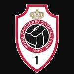 شعار أنتويرب