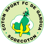 شعار كوتون