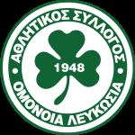 شعار أومونيا