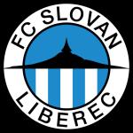 شعار سلوفان ليبيريتس