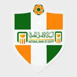 شعار البنك الأهلي