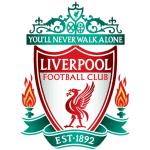 شعار ليفربول