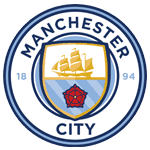 شعار مانشستر سيتي
