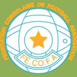 شعار جمهورية الكونغو