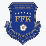 شعار كوسوفو