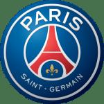 شعار باريس سان جيرمان