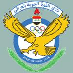 شعار القوة الجوية