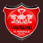 شعار برسيبوليس