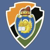 شعار فينيزيا