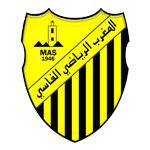 شعار المغرب الفاسي