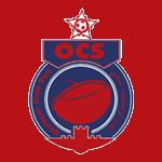 شعار أولمبيك آسفي