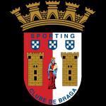شعار سبورتينغ براغا