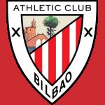 شعار أتلتيك بيلباو