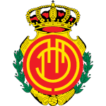 شعار مايوركا