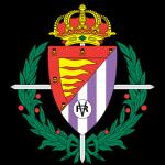 شعار بلد الوليد