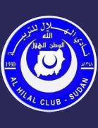 شعار الهلال