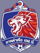شعار بورت