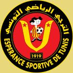 شعار الترجي الرياضي