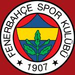 شعار فنربخشة