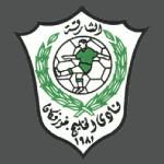 شعار خورفكان