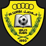 شعار الوصل